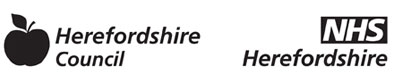 Herefordshire Council and Herefordshire Primary Care Trust